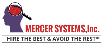 Mercer Systems, Inc.